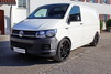 Omtec tuning VW T6 7550082