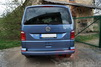 Omtec tuning VW T6 7550093